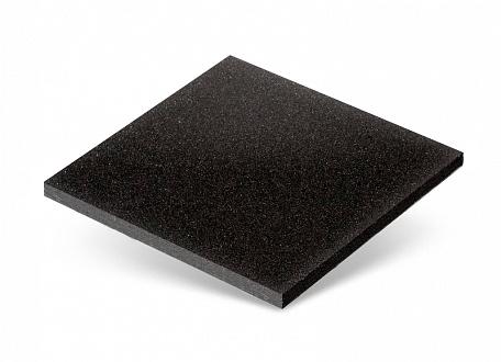 Как сделать резиновое покрытие на металл 234