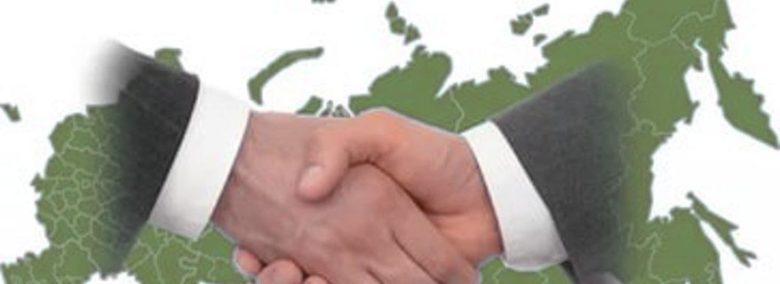 Сотрудничество с компанией ЭкоРезина